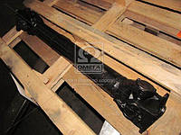 Вал карданный КАМАЗ 5320 моста средн.крест.(5320-2205025-01)Lmin=983-1000мм (пр-во Украина) 5320-2205011-02