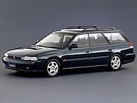Лобовое стекло Subaru LEGACY II ,Субару Легеси 09.1994-03.1999- AGC