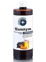 """Шампунь Мумие алтайское  и мед ТМ """" Домашний Доктор"""" , 1000 мл."""