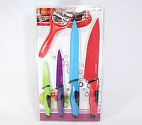 Набор ножей UBP 5002