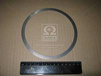Прокладка регул. проставки демультиплик. (0,3 мм) ЯМЗ-238М, 239, 201 (пр-во ЯМЗ) 201-1701036