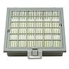 Фильтр выходной HEPA для пылесоса Bosch BBZ157HF 575274