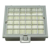 Фильтр выходной HEPA для пылесоса Bosch BBZ157HF 575274, фото 1