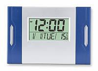 Настольные электронные часы для дома KK 6871
