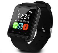 Умные смарт часы Smart Watch Bluetooth International U8