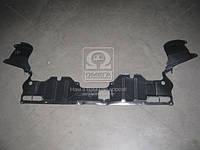 Защита двигателя HON CIVIC 06- (пр-во TEMPEST) 026 0225 225