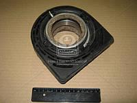 Опора вала кардан. ГАЗ 53, 3307  в сб. с подшипн.(пр-во Украина) 53А-2202081