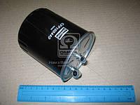 Фильтр топливный MB /L440 (пр-во CHAMPION) CFF100440