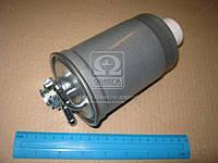Фильтр топливный  /L458 (пр-во CHAMPION) CFF100458