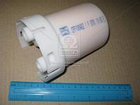 Фильтр топливный  /L482 (пр-во CHAMPION) CFF100482