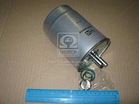 Фильтр топливный RENAULT /L600 (пр-во CHAMPION) CFF100600
