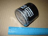 Фильтр масляный SUZUKI /C180 (пр-во CHAMPION) COF100180S