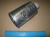 Фильтр топливный  /L111 (пр-во CHAMPION) CFF100111