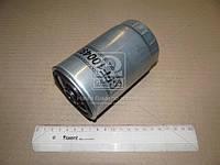 Фильтр топливный  /L493 (пр-во CHAMPION) CFF100493