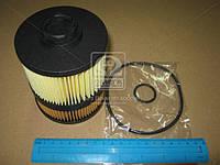 Фильтр масляный /XE585 (пр-во CHAMPION) COF100585E
