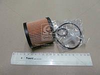 Фильтр масляный /XE605 (пр-во CHAMPION) COF100605E