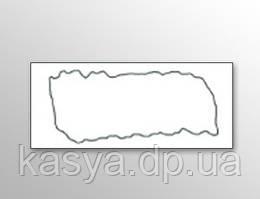 Акварельная краска MIJELLO W501 White 15 мл