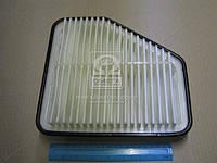 Фильтр воздушный /U920 (пр-во CHAMPION) CAF100920P