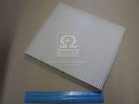 Фильтр салона KIA (пр-во CHAMPION) CCF0033