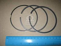 Кольца поршневые FIAT 2,8 D 4 Cyl. 94,40 3,00 x 2,00 x 2,50 mm (пр-во GOETZE) 08-108200-00