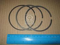 Кольца поршневые RENAULT 89.5 (3/1.75/2.5) G9U (пр-во GOETZE) 08-137507-00