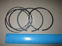 Кольца поршневые OPEL 79,50 C16NZ/SE/LZ (пр-во GOETZE) 08-306907-00