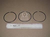 Кольца поршневые ISUZU/OPEL/MAZDA 79.0 (2/1.5/3) 1.7D/TD Y17DT/Y17DTL/X17DT(TC4EE1 (пр-во GOETZE) 08-307600-00
