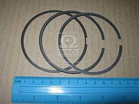Кольца поршневые BMW 80.0 (1.5/1.5/2) M50B20/M52B20 92- (пр-во GOETZE) 08-705000-00