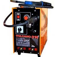 Полуавтомат ПДГ 216 Вулкан