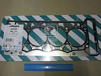 Прокладка дигуна (вир-во PAYEN) AH5380