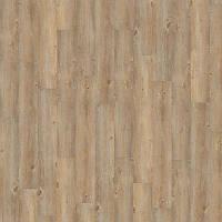 Виниловое покрытие Toscany Pine