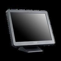 Сенсорный POS монитор V-TOP МА-15