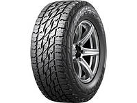 Bridgestone Dueler A/T 697 225/60 R17 99H