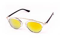 Солнцезащитные очки 9010-5