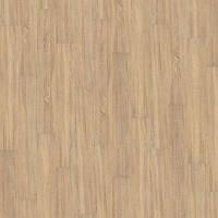 Виниловое покрытие Venero Oak Beige