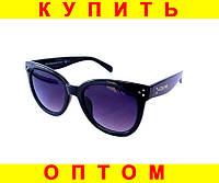 Женские очки Céline