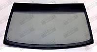 Лобовое стекло ВАЗ 2114 Жигули