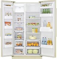Холодильник Samsung RSA1SHVB1/UA