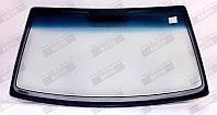 Лобовое стекло ВАЗ 2109