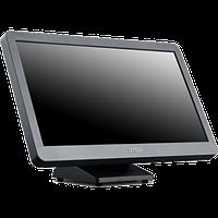 Сенсорный POS монитор V-TOP MA-156