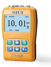 Ультразвуковой толщиномер CTS-30A