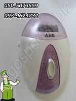 Эпилятор AEG EPL 5542. Распродажа в связи с закрытием магазина!!, фото 1