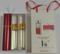 Armand Basi In Red EDT 45ml MINI
