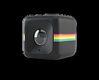 Экшн-камера Polaroid Cube (SB2995) Black