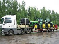 Негабаритные перевозки. Перевозка негабаритных грузов. Крупногабаритный груз по Украине.