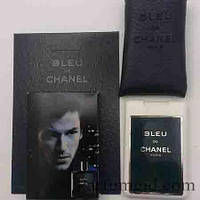 Chanel Bleu de Chanel EDP 20ml MINI