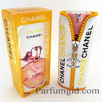 Chanel Chance EDP 40ml MINI