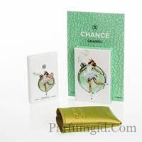 Chanel Chance Eau Fraiche EDP 40ml MINI