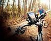 Держатель для велосипеда HOLDER BIKE!Акция , фото 5
