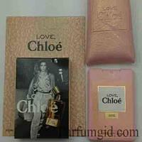 Chloe Love EDP 20ml MINI
